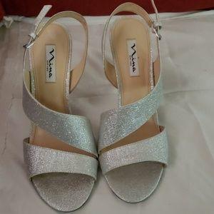 Women's Nina Dress Shoes